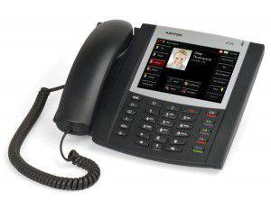 Aastra Telefon 6739 farbig