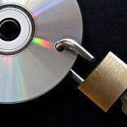 Jedes Unternehmen brauche eine Datensicherung
