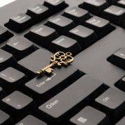 Datenschutztag