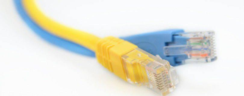 Wie funktioniert eine IP-Adresse?