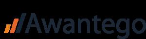 Das Logo der Digital-Agentur Awantego