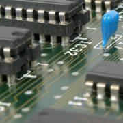 Was ist hardware Motherboard beispiel