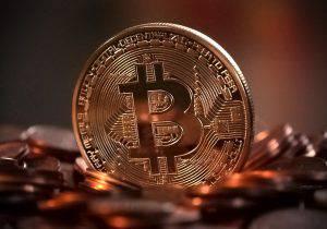 Kryptowährung Blockchain Bitcoin