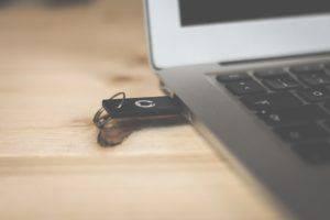 IT Mythen USB
