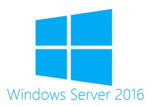Windows Administration für Windows Server 2016
