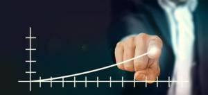 Produktivität steigern_Patch Management