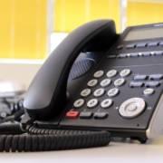 Was ist eine Telefonanlage?