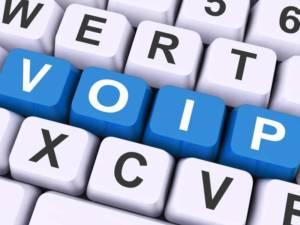 FreePBX bzw. Asterisk basiert auf Voice Over IP