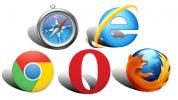 Was ist eigentlich ein Browser?
