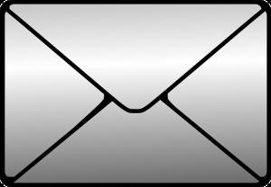 Verschlüsselung für Emails