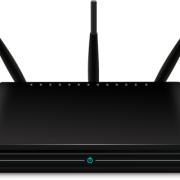 Was ist ein Router?
