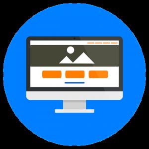 CMS fuer website - pixabay